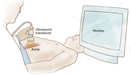 ultrasound-exam